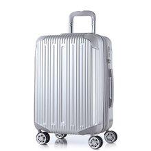 [캐리온] 데이바이 TSA 기내용 20형 확장형 여행가방(7011)