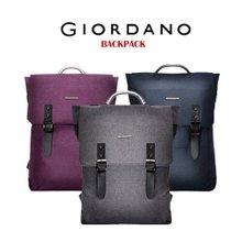 GIORDANO_BACKPACK