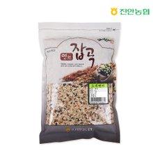 [진안농협] 연잡곡 오색현미 1kg