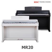 영창 디지털피아노 MR20 MR-20 전자건반 전자피아노