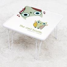 리빙코디 테이블-부엉이(400x400)