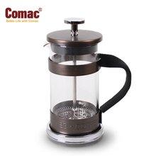 [코맥]Comac 뫼비우스 앤틱 커피/티메이커 350ml (P3)