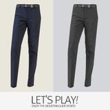 [마운틴가이드]가을,겨울 등산복/단체복,작업복/기능성 남성 자크 기모등산바지 WMM-P73064