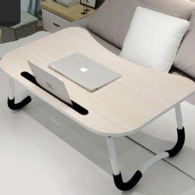 [바보사랑]튼튼한 접이식 좌식 테이블