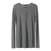 [막스마라] [저지 스웨터] MORGAN 001 /135881