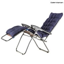 클레어마망 리클라이너 의자