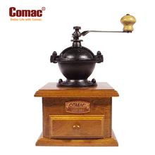 Comac 이중날 커피밀 주물(중)-M5/핸드밀/커피그라인더/커피분쇄기