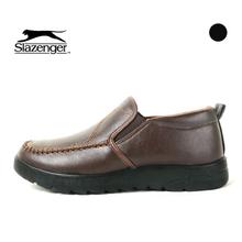[아란슈] 타이거 남성 캐주얼화 로퍼 신발 남성화 남자 신발