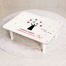 [키높이 조절가능] 신지가토 세이프티 테이블 ( 720*480) 치어플썬데이