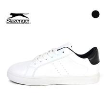 [아란슈] 미라클 남여 스니커즈 운동화 신발 단화 런닝화 캐주얼화 조깅화