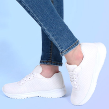 [아란슈] 러너원 남여 초경량 메쉬 운동화 런닝화 캐주얼화 신발 스니커즈