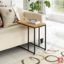 러빙 삼나원목 사이드테이블