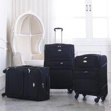 [ENTREE] 앙뜨레 SH-1008 24형 저소음 4Wheel 여행용 캐리어 여행가방