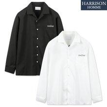 [해리슨] DS 앙부땅 긴팔 셔츠 MET1866