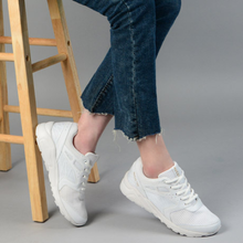 [아란슈] 헬리오스 남여 편안한 런닝화 운동화 스니커즈 신발 여성 남성 조깅화