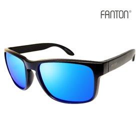 팬톤 FANTON 편광 미러 선글라스 FFG003_블루 미러
