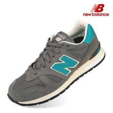 뉴발란스 1300 운동화 NEWBALANCE (K1300CGY) 신상/런닝화/신발
