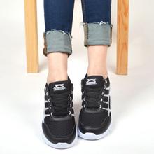 [아란슈] 앤트 남여공용 런닝화 초경량 운동화 신발 조깅화 헬스 신발