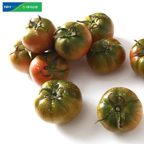 [대저농협] 대저토마토 1+1, 총5kg