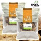 [토종마을]자연산국산 갈근(칡)600g X 3개(총 1,800g)