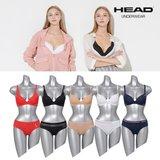 헤드(HEAD) 여성속옷 패키지1차