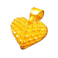[골드바닷컴]순금메달(GMMgct3133m/7.5g(줄없음))