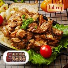 비비큐 궁중 닭갈비 250g x 8팩
