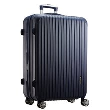 란체티 퍼스트 28인치 수화물용 여행용캐리어 여행가방