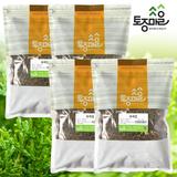 [토종마을]국산 측백엽600g X 4개(총2400g)