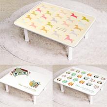 리빙코디 테이블-부엉이(800x600) 3종택1