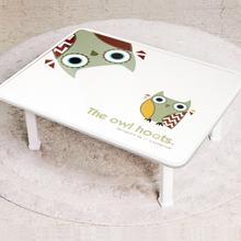 리빙코디 테이블-부엉이(800x600)