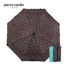 피에르가르뎅 더체리 완전자동우산 백화점우산