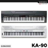영창 커즈와일 스테이지형 디지털피아노 KA90