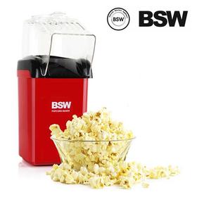 *[BSW] 팝콘메이커 BS-1512-PM