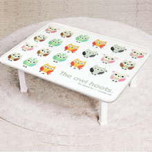 리빙코디 테이블-부엉이 패턴(720x480)