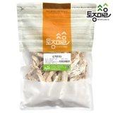 [토종마을]국산 산약(산마)600g X 2개(1,200g)