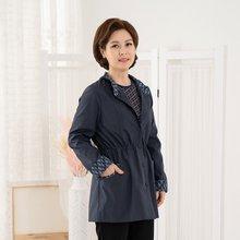 마담4060 엄마옷 가을바람자켓 ZJK908011