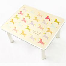 리빙코디 테이블-부엉이(600x480)