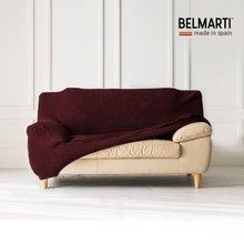 [벨마르티] 스페인직수입 소파커버 2인용(140~180cm)