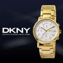 DKNY 여성메탈시계 NY2274