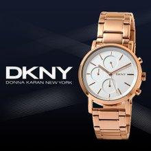 DKNY 여성메탈시계 NY2275