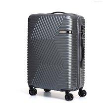 [아메리칸투어리스터] ELLEN 캐리어 68/25 TSA GREY DO808002