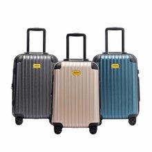 [트레보스]7206N-20 여행용캐리어 기내용/TSA락/확장/고급더블휠/여행가방
