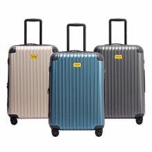 [트레보스]7206N-24 여행용캐리어 화물용/TSA락/확장/고급더블휠/여행가방