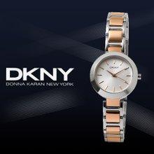DKNY 여성메탈시계 NY2402