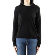 [토리버치] (59898 010) 여성 풀오버 스웨터 19FW