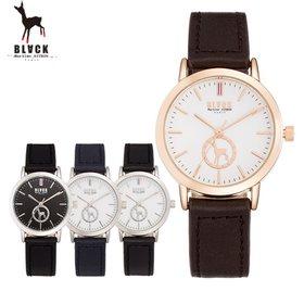 L_Stitches watches (BKL1660L_GAWD306)
