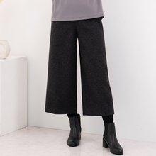 마담4060 엄마옷 고급와이드팬츠-ZPN912070-