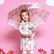 [캔디베이비]레이니데이 우산