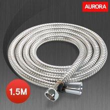 AURORA 메탈 샤워기줄 1.5M (CN6150)